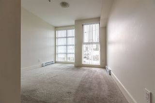 Photo 11: 205 4338 COMMERCIAL Street in Vancouver: Victoria VE Condo for sale (Vancouver East)  : MLS®# R2552635