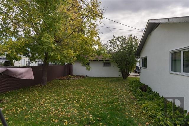 Photo 18: Photos: 56 Fontaine Crescent in Winnipeg: Windsor Park Residential for sale (2G)  : MLS®# 1826901
