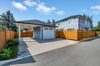 Photo 24: 3321 Painter Rd in : Co Wishart South House for sale (Colwood)  : MLS®# 855115