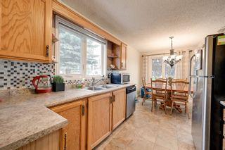 Photo 7: 7272 152C Avenue in Edmonton: Zone 02 House for sale : MLS®# E4262005