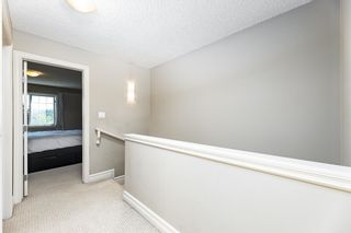 Photo 12: 12239 167A Avenue NW in Edmonton: Zone 27 Attached Home for sale : MLS®# E4253264