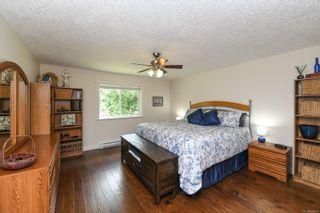 Photo 19: 2074 Lambert Dr in : CV Courtenay City House for sale (Comox Valley)  : MLS®# 878973