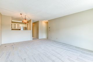 "Photo 8: 203 4926 48TH Avenue in Delta: Ladner Elementary Condo for sale in ""Ladner Place"" (Ladner)  : MLS®# R2461976"