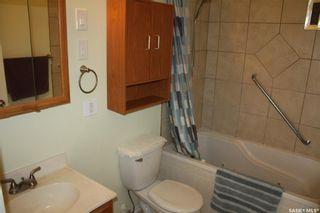 Photo 17: 214 Drake Avenue in Viscount: Residential for sale : MLS®# SK870703