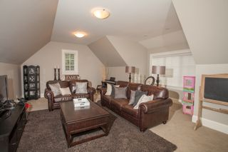 """Photo 87: 20419 93A Avenue in Langley: Walnut Grove House for sale in """"Walnut Grove"""" : MLS®# F1415411"""