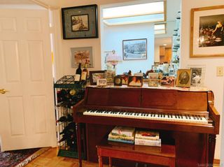 Photo 15: DOWNTOWN Condo for sale : 3 bedrooms : 750 State St #224 in San Diego