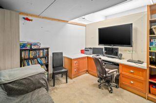 Photo 24: 2074 N Kennedy St in Sooke: Sk Sooke Vill Core House for sale : MLS®# 873679