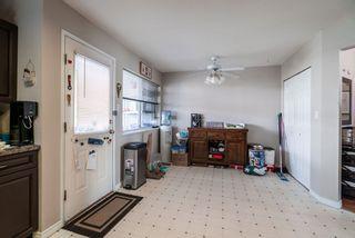 "Photo 6: 3311 HYDE PARK Place in Coquitlam: Park Ridge Estates House for sale in ""PARK RIDGE ESTATES"" : MLS®# R2473200"