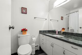 Photo 18: PH2 225 SIXTH Street in New Westminster: Queens Park Condo for sale : MLS®# R2497917
