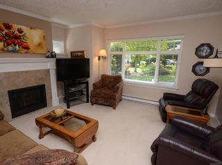 Photo 39: 112 4490 Chatterton Way in : SE Broadmead Condo for sale (Saanich East)  : MLS®# 875911