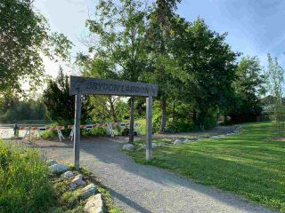 "Photo 34: 311 5224 204 Street in Langley: Langley City Condo for sale in ""Southwynde"" : MLS®# R2466950"