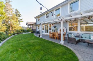 Photo 30: 3670 Coleman Pl in VICTORIA: Co Latoria House for sale (Colwood)  : MLS®# 824343