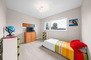 """Photo 7: 12402 ALLISON Street in Maple Ridge: Northwest Maple Ridge House for sale in """"West Maple Ridge"""" : MLS®# R2614074"""
