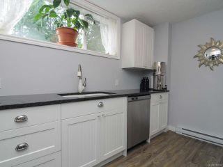 Photo 28: 1460 Glen Urquhart Dr in COURTENAY: CV Courtenay East House for sale (Comox Valley)  : MLS®# 720894