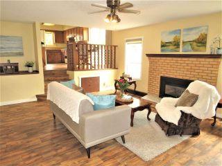 Photo 8: 6482 WILTSHIRE Street in Sardis: Sardis West Vedder Rd House for sale : MLS®# R2389613