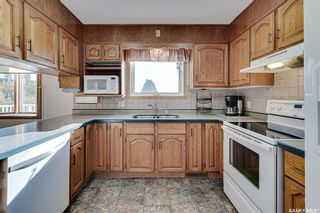 Photo 15: Kraus acerage in Leroy: Residential for sale (Leroy Rm No. 339)  : MLS®# SK872265
