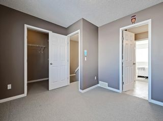 Photo 21: 16 ROYAL BIRCH Villa NW in Calgary: Royal Oak Row/Townhouse for sale : MLS®# C4302365