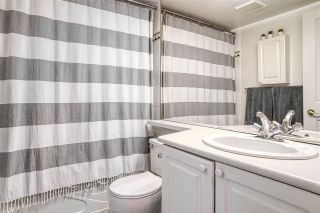 """Photo 18: 203 2825 ALDER Street in Vancouver: Fairview VW Condo for sale in """"Breton Mews"""" (Vancouver West)  : MLS®# R2480515"""