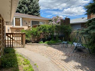 Photo 41: 411 49 Avenue SW in Calgary: Elboya Detached for sale : MLS®# A1061526