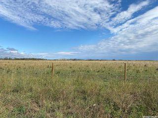 Photo 11: Good Lake Land in Good Lake: Farm for sale (Good Lake Rm No. 274)  : MLS®# SK873878