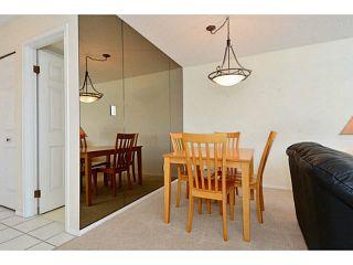 """Photo 7: 305 1354 WINTER Street: White Rock Condo for sale in """"Winter Estates"""" (South Surrey White Rock)  : MLS®# F1448115"""