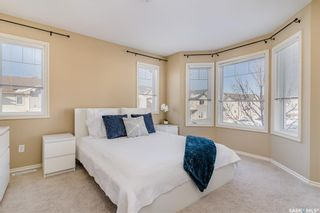 Photo 7: 312 303 Slimmon Place in Saskatoon: Lakewood S.C. Residential for sale : MLS®# SK842966