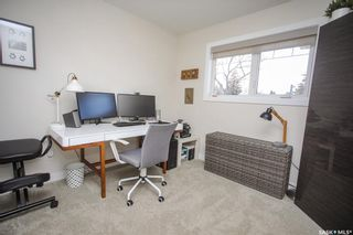 Photo 13: 1546 Empress Avenue in Saskatoon: North Park Residential for sale : MLS®# SK846973