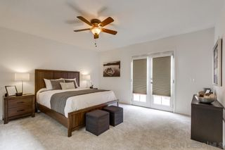 Photo 13: LEMON GROVE House for sale : 3 bedrooms : 1748 DAYTON DR