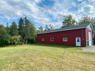 Photo 22: 812 Durham Road in Scotsburn: 108-Rural Pictou County Residential for sale (Northern Region)  : MLS®# 202122165