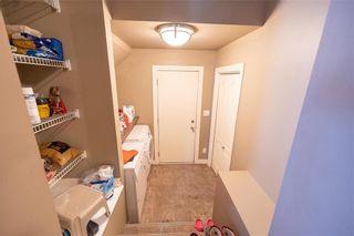Photo 19: 19 Brockington Avenue in Winnipeg: Bridgwater Forest Residential for sale (1R)  : MLS®# 202103244