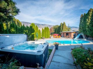 Photo 54: 2456 THOMPSON DRIVE in Kamloops: Valleyview House for sale : MLS®# 150100