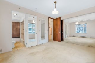"""Photo 11: 42 1386 NICOLA Street in Vancouver: West End VW Condo for sale in """"Kensington Place"""" (Vancouver West)  : MLS®# R2425040"""
