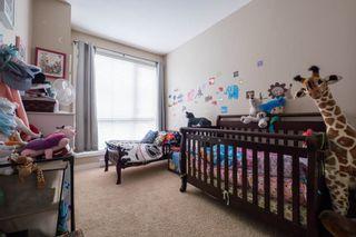 "Photo 19: 205 2628 MAPLE Street in Port Coquitlam: Central Pt Coquitlam Condo for sale in ""VILLAGIO 2"" : MLS®# R2061662"