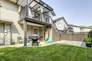 "Photo 19: 11653 GILLAND Loop in Maple Ridge: Cottonwood MR House for sale in ""COTTONWOOD"" : MLS®# R2298341"