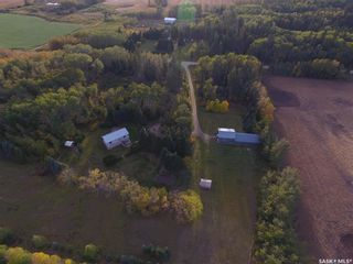 Photo 3: Mayview Acreage Rural Address in Shellbrook: Residential for sale (Shellbrook Rm No. 493)  : MLS®# SK871532