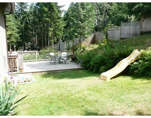 Photo 29: Photos: 3345 VIEWMOUNT Drive in Port_Moody: Port Moody Centre House for sale (Port Moody)  : MLS®# V776952