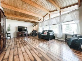 Photo 10: 909 10 Avenue: Wainwright House for sale (MD of Wainwright)  : MLS®# A1146522