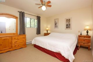 Photo 12: 3578 Wishart Rd in VICTORIA: Co Latoria House for sale (Colwood)  : MLS®# 821829