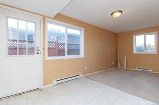 Photo 18: 4575 Viewmont Ave in : SW Royal Oak House for sale (Saanich West)  : MLS®# 869363