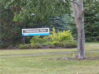 Photo 5: 4729 35 Avenue in Edmonton: Zone 29 Townhouse for sale : MLS®# E4242078