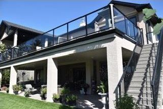 Photo 50: : Calgary House for sale : MLS®# C4145009