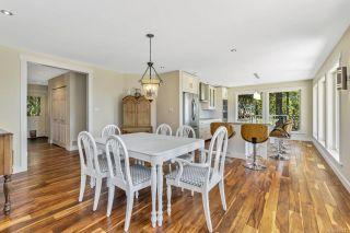 Photo 15: 3017 Westhill Pl in : Du East Duncan House for sale (Duncan)  : MLS®# 854417