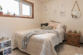 Photo 24: 518 Rossmo Road in Saskatoon: Forest Grove Residential for sale : MLS®# SK849328
