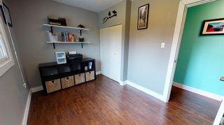 Photo 19: 9711 104 Avenue in Fort St. John: Fort St. John - City NE House for sale (Fort St. John (Zone 60))  : MLS®# R2604505