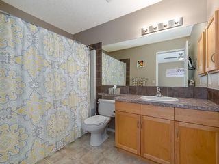 Photo 17: 649 EVERMEADOW Road SW in Calgary: Evergreen Detached for sale : MLS®# C4219450