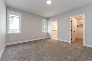 Photo 29: 3 2880 Arden Rd in : CV Courtenay City House for sale (Comox Valley)  : MLS®# 886492