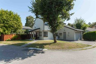 Photo 2: 7367 129 Street in Surrey: West Newton House for sale : MLS®# R2397468