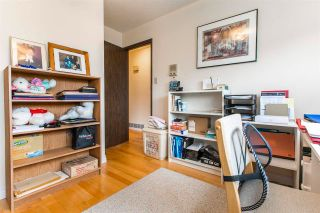 Photo 27: 4400 DANFORTH Drive in Richmond: East Cambie House for sale : MLS®# R2586089
