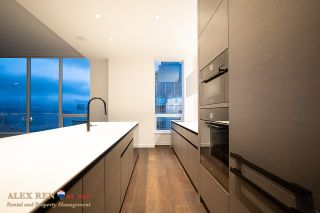 Photo 14:  in Vancouver: Coal Harbour Condo for rent : MLS®# AR141
