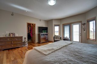 Photo 25: 291092 Yankee Valley Boulevard: Airdrie Detached for sale : MLS®# A1028946